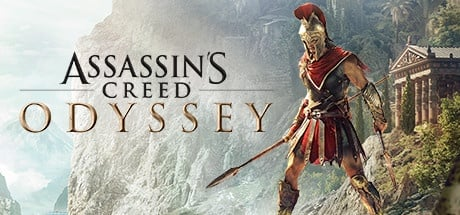 Assassin's Creed® Odyssey Steam Edition EUROPE