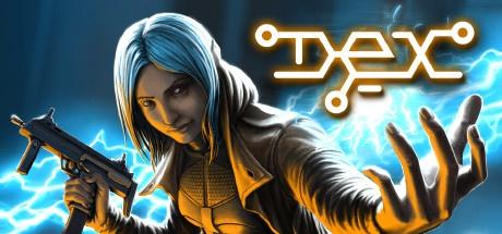 Buy Dex for Steam PC