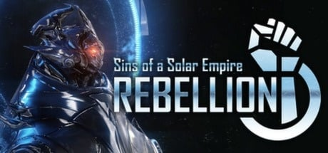 Buy Sins of a Solar Empire: Rebellion for Steam PC
