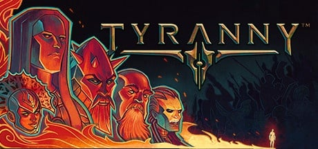 Buy Tyranny - Commander Edition for Steam PC