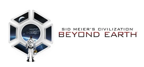 Buy Sid Meier's Civilization: Beyond Earth for Steam PC