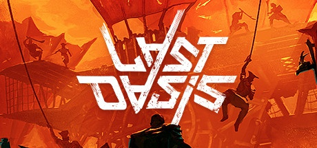 Buy Last Oasis for Steam PC
