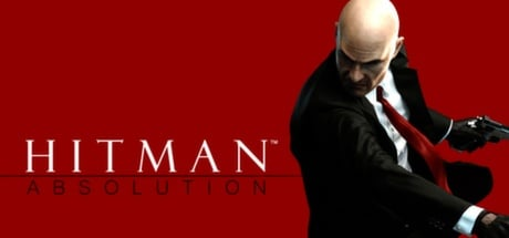Buy Hitman: Absolution for Steam PC
