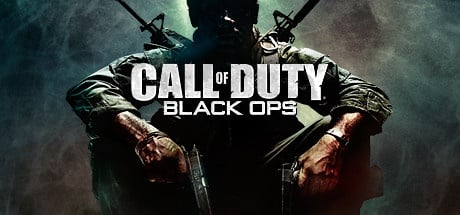 Buy Call of Duty: Black Ops for Steam PC