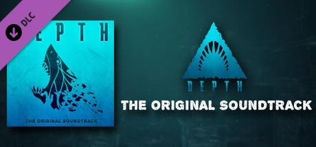 Buy Depth - Soundtrack for Steam PC