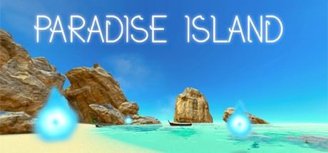 Paradise Island - VR MMO