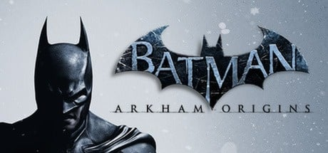 Buy Batman: Arkham Origins for Steam PC