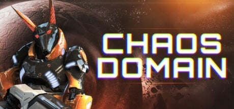 Buy Chaos Domain for Steam PC
