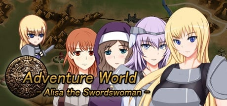 Buy Adventure World for Steam PC
