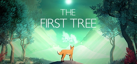 Buy The First Tree for Steam PC