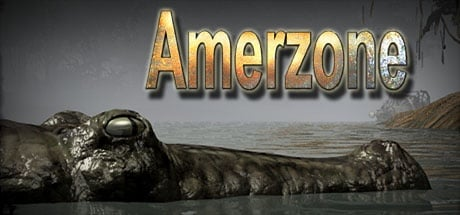 Buy Amerzone: The Explorer's Legacy for Steam PC