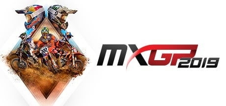 Buy MXGP 2019 - The Official Motocross Videogame for Steam PC
