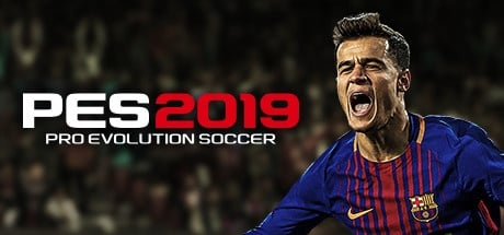 Buy PRO EVOLUTION SOCCER 2019 for Steam PC