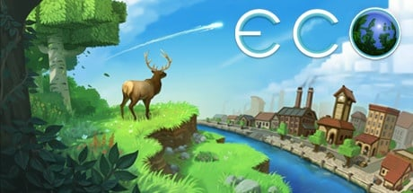 Buy Eco for Steam PC