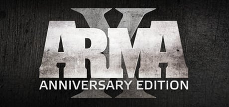 Buy Arma X: Anniversary Edition for Steam PC