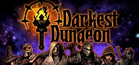 DARKEST DUNGEON®: ANCESTRAL EDITION 2018
