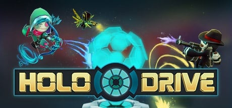 Buy Holodrive for Steam PC