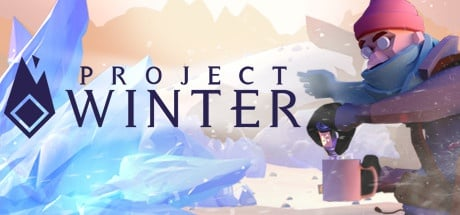 Buy Project Winter for Steam PC