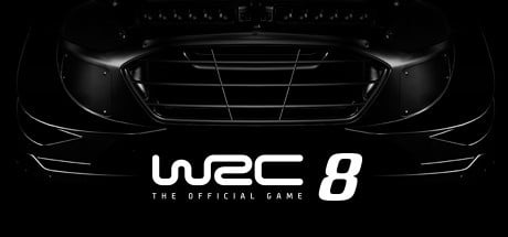 Buy WRC 8 FIA World Rally Championship for Epic Games PC