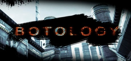 Buy Botology for Steam PC