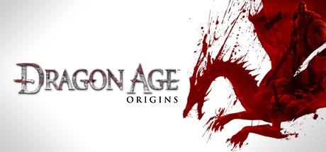 Dragon Age: Origins Steam Edition