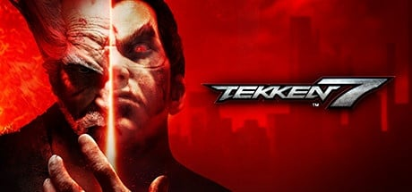 Buy TEKKEN 7 for Steam PC