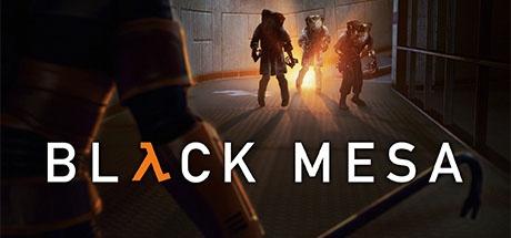 Black Mesa EUROPE