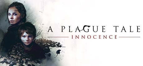 Buy A Plague Tale: Innocence for Steam PC