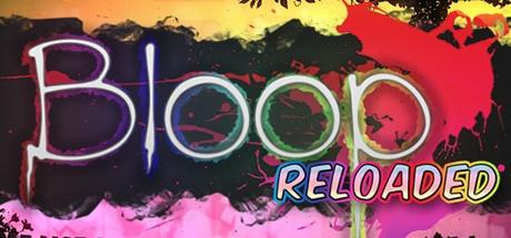 Buy Bloop Reloaded for Steam PC