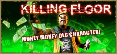 Buy Killing Floor - Harold Lott Character Pack for Steam PC