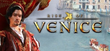 Buy Rise of Venice for Steam PC