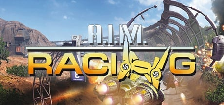 Buy A.I.M. Racing for Steam PC