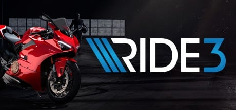Buy RIDE 3 for Steam PC