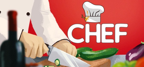 Buy Chef: A Restaurant Tycoon Game for Steam PC