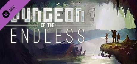Dungeon of the Endless™ - Crystal Edition Upgrade