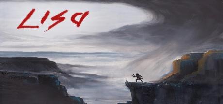 Buy LISA for Steam PC