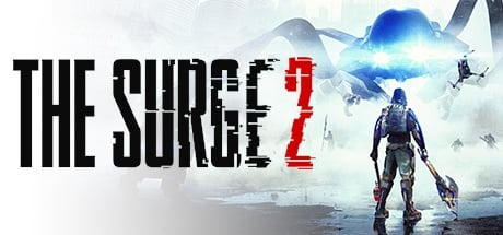 Buy The Surge 2 for Steam PC