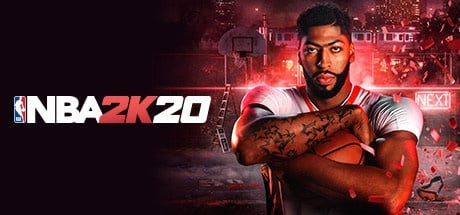 Buy NBA 2K20 for Steam PC