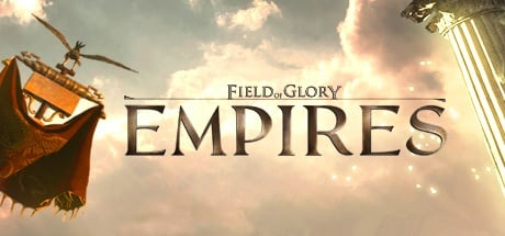 Buy Field of Glory: Empires for Steam PC