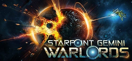 Buy Starpoint Gemini Warlords for Steam PC