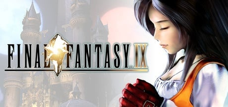 Buy FINAL FANTASY IX for Steam PC