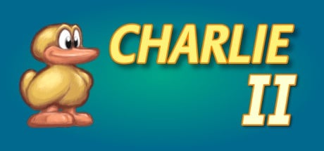 Buy Charlie II for Steam PC