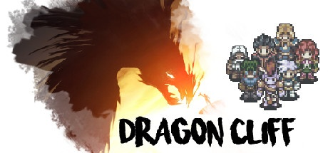 Dragon Cliff EUROPE
