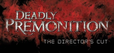 Buy Deadly Premonition: The Director's Cut for Steam PC