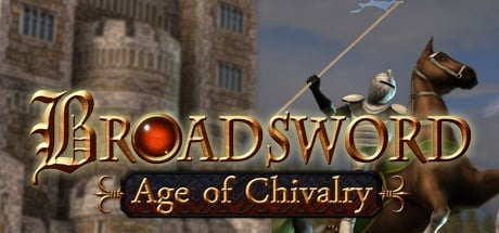Buy Broadsword : Age of Chivalry for Steam PC