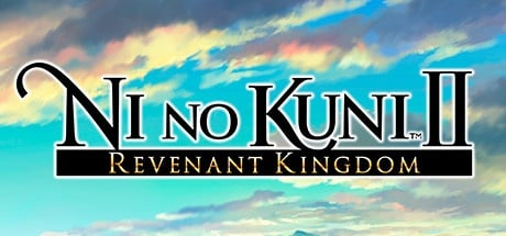 Buy Ni No Kuni II: Revenant Kingdom for Steam PC
