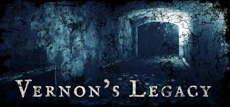 Vernon's Legacy