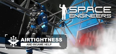 Buy Space Engineers for Steam PC