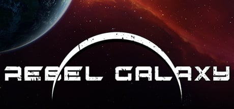 Buy Rebel Galaxy for Steam PC