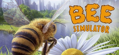 Buy Bee Simulator for Steam PC
